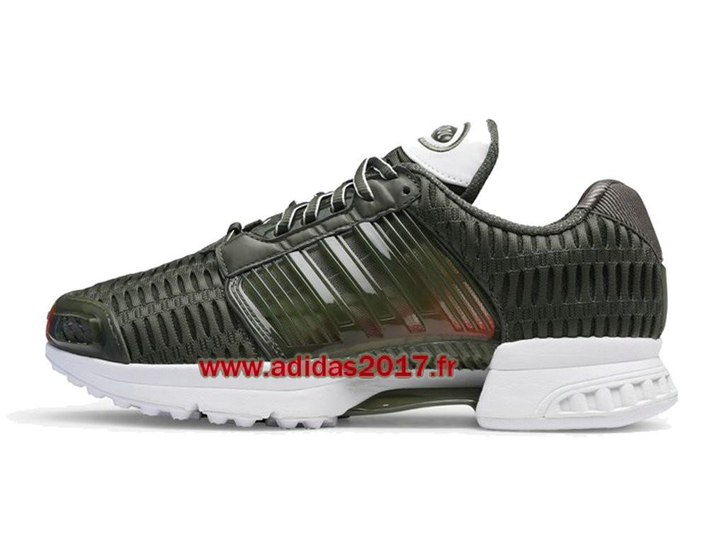 new arrival a18e6 1d70b Climacool Ligne Outlet Adidas Chaussure Sur France Homme En Vente S0nqCFEnx