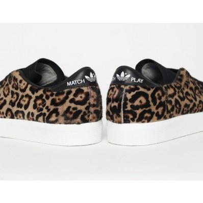 Vente sur adidas gazelle leopard Outlet en ligne France. Jusqu'à ...