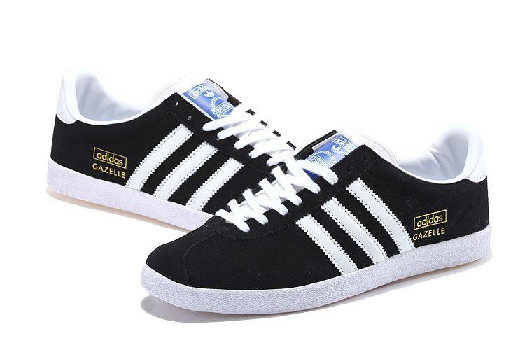 adidas chaussure hommes