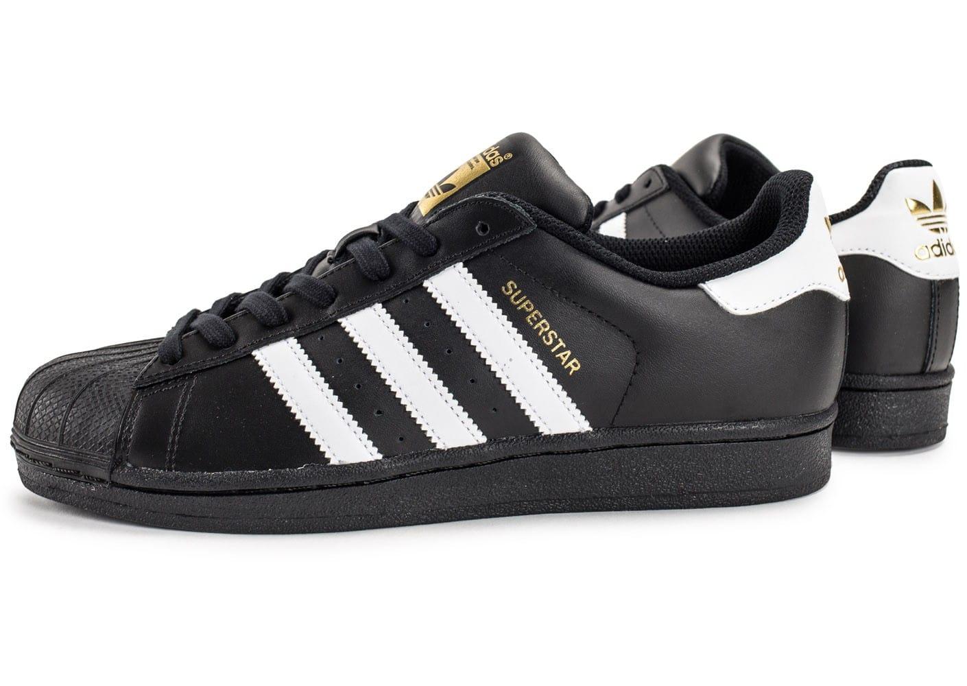 adidas homme chaussures superstar