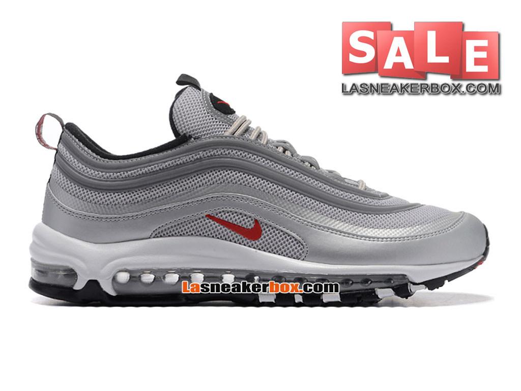 online store 2ed3c ee722 ... course Nike pour moins. Trouvez les dernières chaussures de course de  vos marques préférées. air max 97 homme pas cher France Outlet Liquidation  2018.