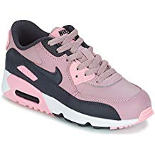 air max fille pointure 35