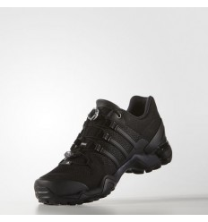 adidas chaussure intervention