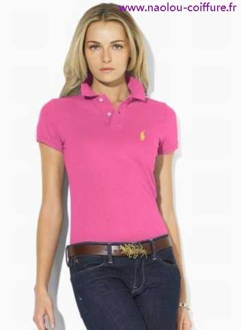 Vente sur polo ralph lauren pas cher pour femme Outlet en ligne France.  Jusqu à 48% de réduction. b1bb285c9dc3