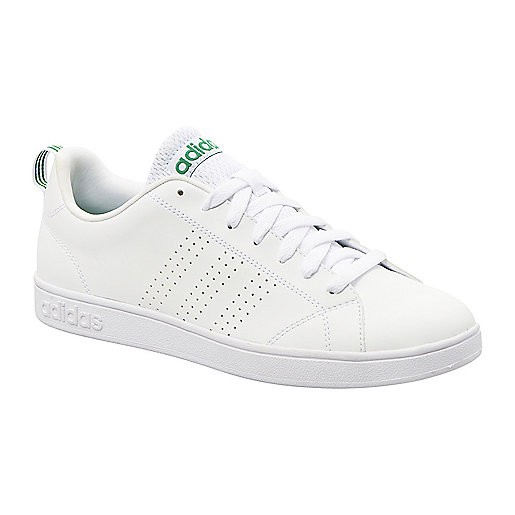 prix stan smith intersport