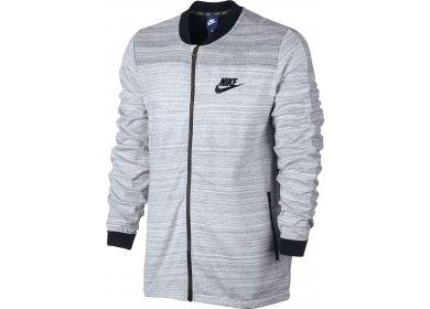 Sportswear Sur France Veste Ligne Nike Pas Outlet Cher En Vente qU4twxw